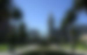 Envíos baratos a Uruguay