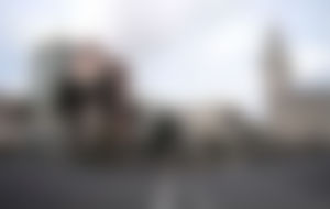 Envíos Express a Uruguay