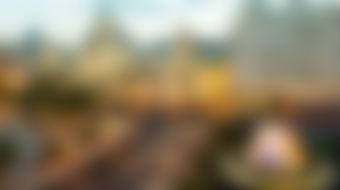 Envíos baratos a Valencia por mensajería
