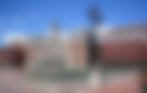 Envíos baratos a Valladolid por mensajería