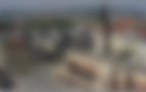Envíos Express a Varsovia