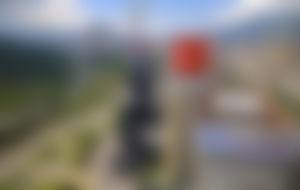 Envíos baratos a Venezuela