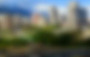 Envíos Express a Venezuela