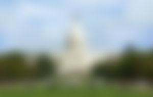Envíos baratos a Washington