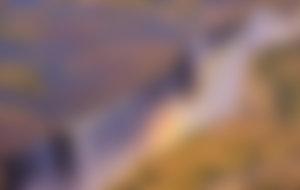 Envíos Express a Zambia
