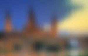 Envíos baratos a Zaragoza por mensajería