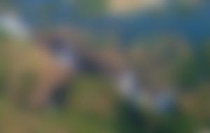 Envíos Express a Zimbabwe