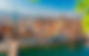 Envíos económicos a Zurich