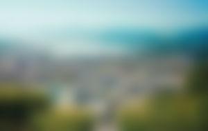 Envíos Express a Zurich
