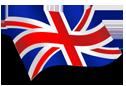 Envíos a Inglaterra